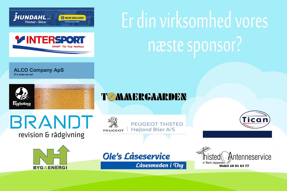er-du-vores-naeste-sponsor