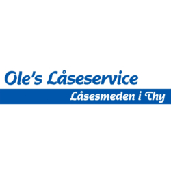 oles-laaseservice