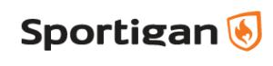 Sportigan Thisted / Hurup